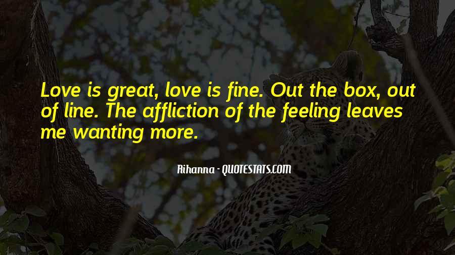 Quotes About Gustav Klimt #615437