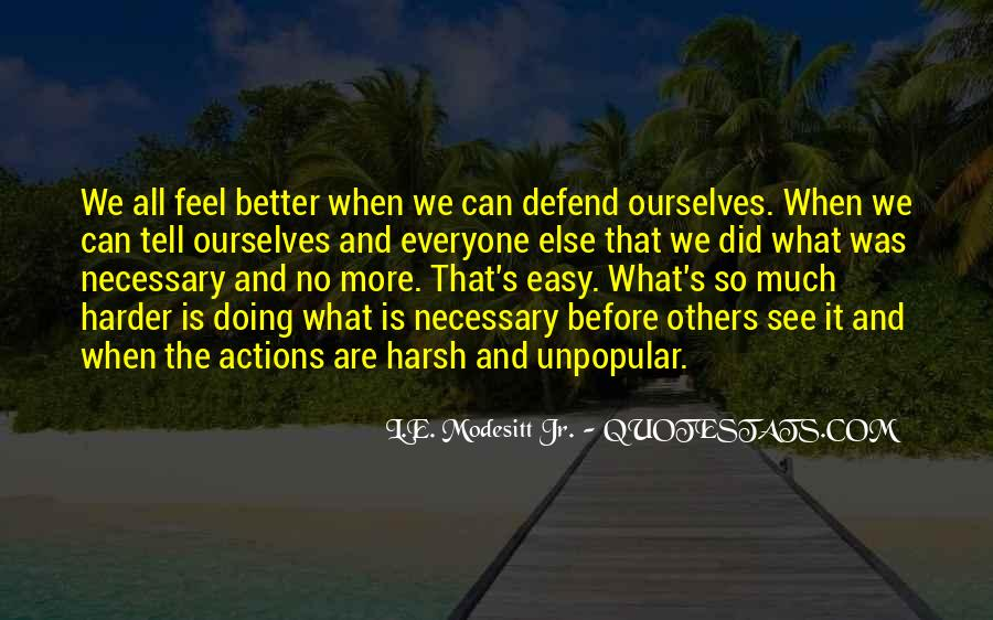 Sebastiao Salgado Genesis Quotes #1462136