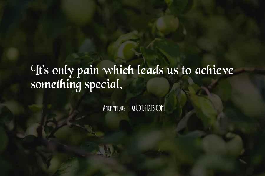 Secret Feelings For A Friend Quotes #753142