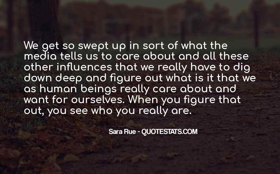 Secret Feelings For A Friend Quotes #808896