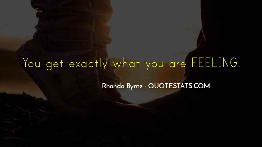 Secret Law Of Attraction Quotes #1341878