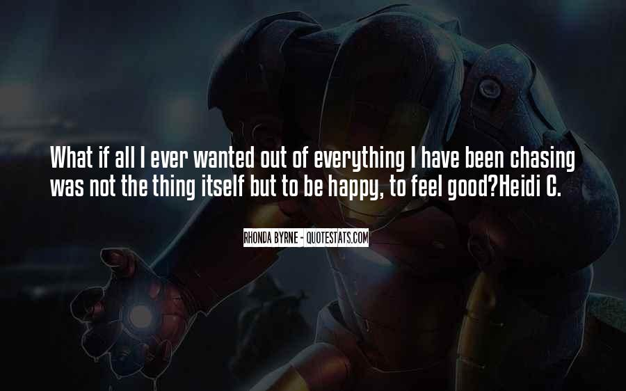 Secret Law Of Attraction Quotes #1526105