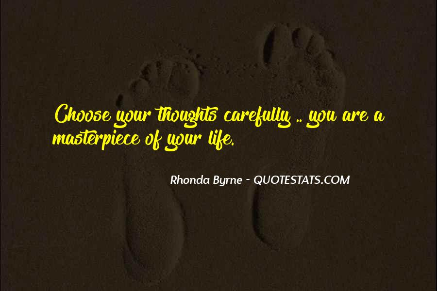 Secret Law Of Attraction Quotes #1599392