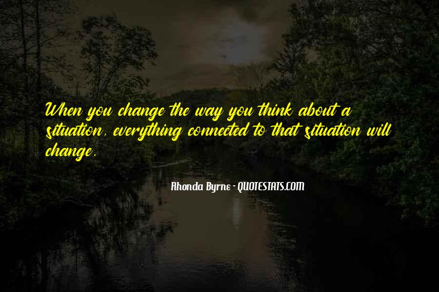 Secret Law Of Attraction Quotes #1761018