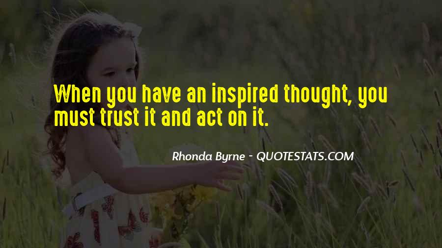 Secret Law Of Attraction Quotes #474834