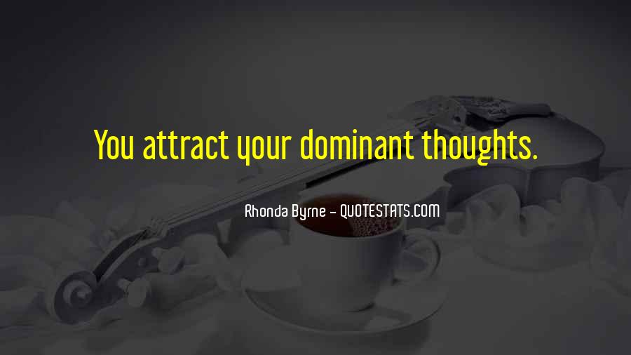 Secret Law Of Attraction Quotes #823492