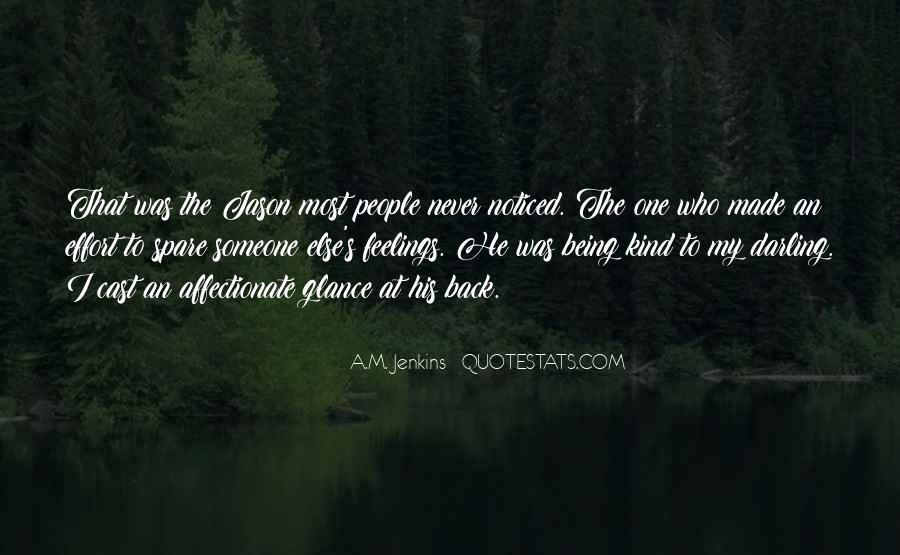 Secret Pal Quotes #94713