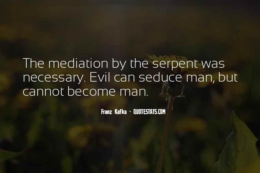 Seduce Your Man Quotes #1029634