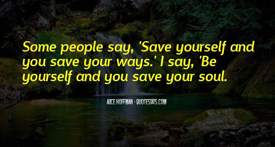 Seduce Your Man Quotes #542621