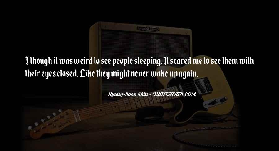 See Me Again Quotes #128115