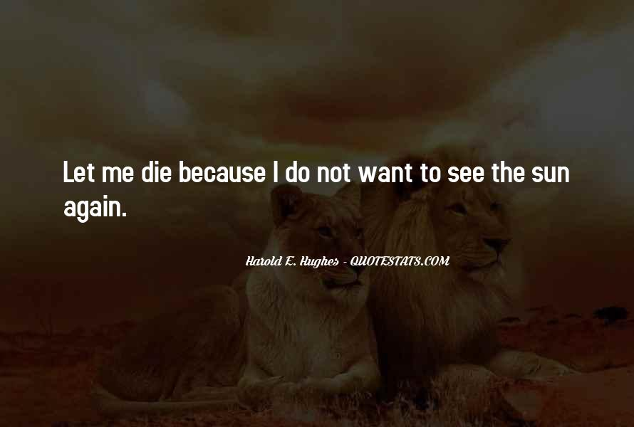 See Me Again Quotes #404343