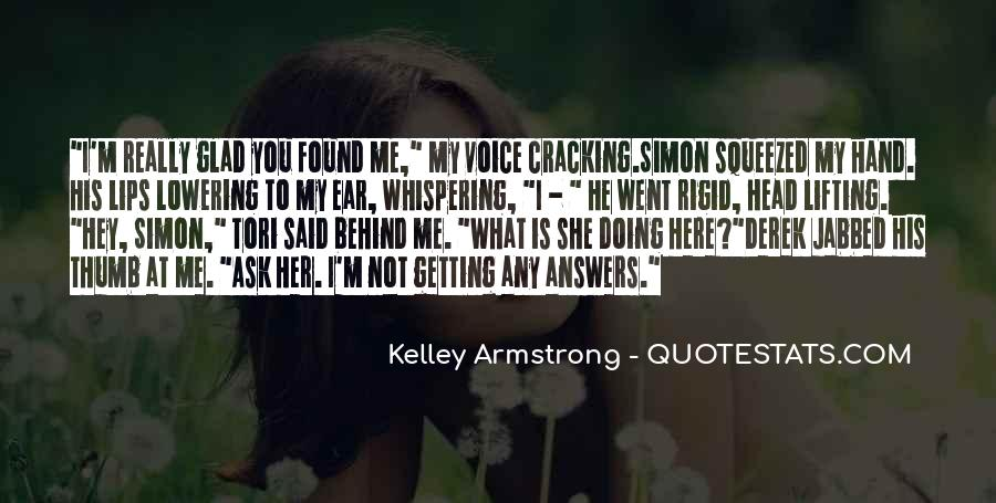 Quotes About Being Possessive In Relationships #615621