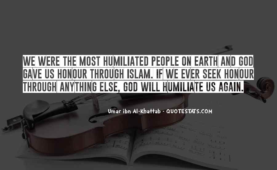 Seek God Quotes #202733