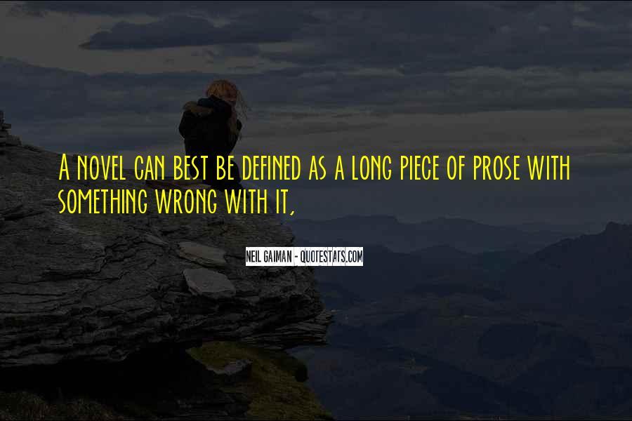 Seek Wisdom Bible Quotes #1546452