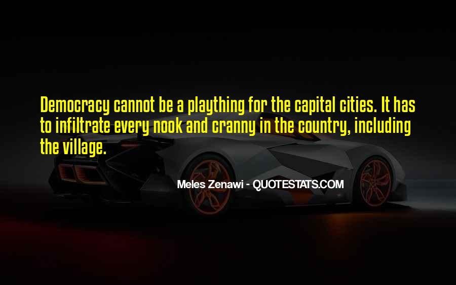 Sefako Makgatho Quotes #215660