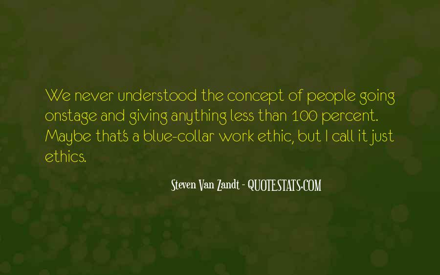 Sefako Makgatho Quotes #875016