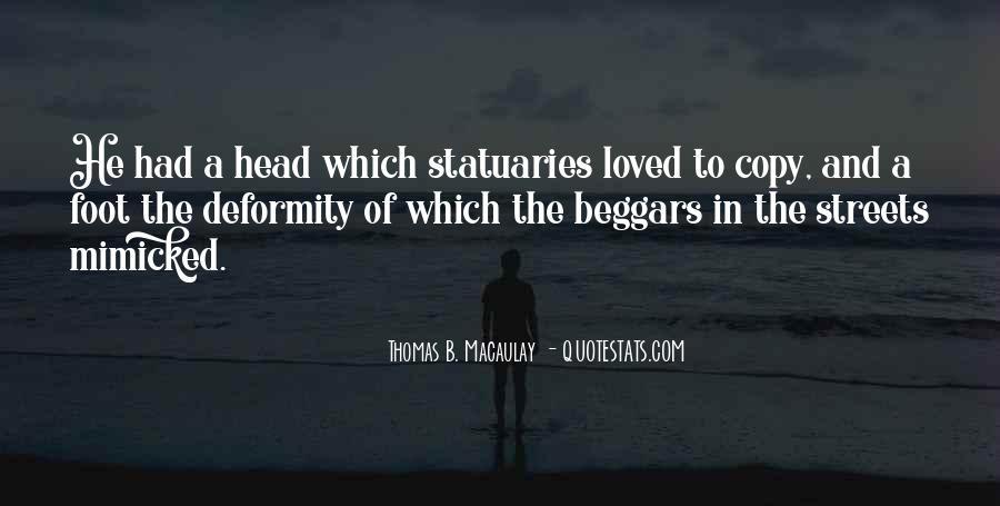 Sefako Makgatho Quotes #95025