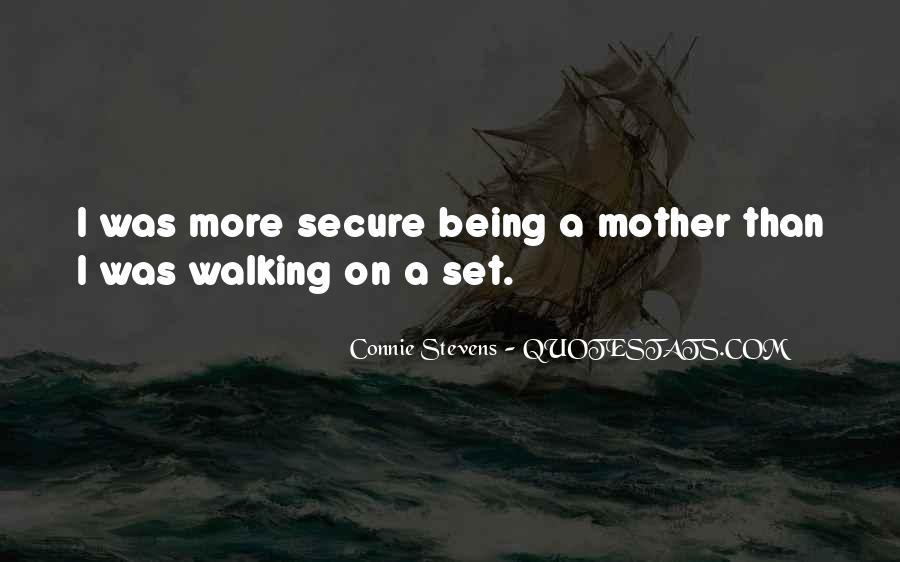 Sefako Makgatho Quotes #971155