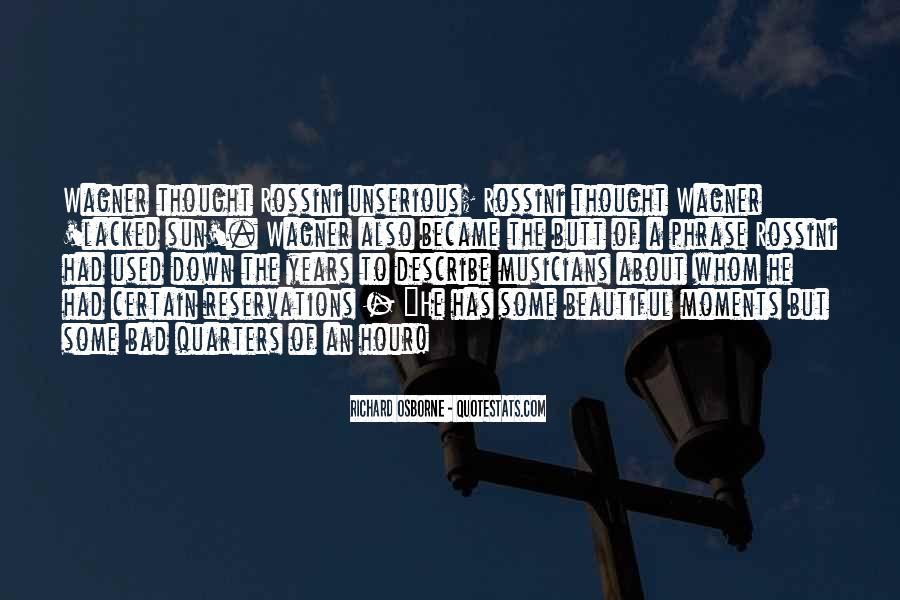 Sehzade Mustafa Quotes #1133209