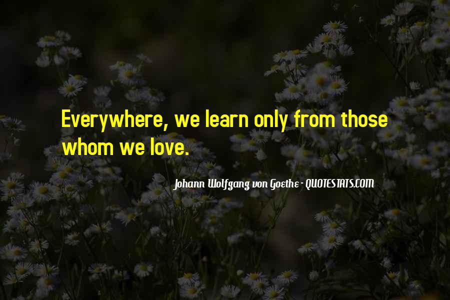 Sehzade Mustafa Quotes #1250354