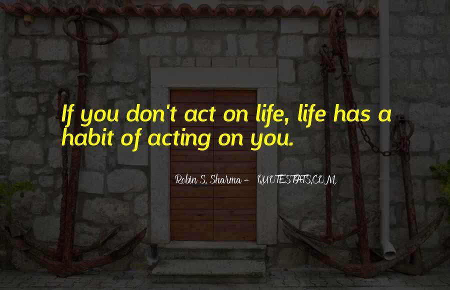 Seinfeld Sitcom Quotes #1723711
