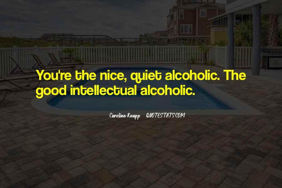 Seinfeld The Gum Quotes #1849191