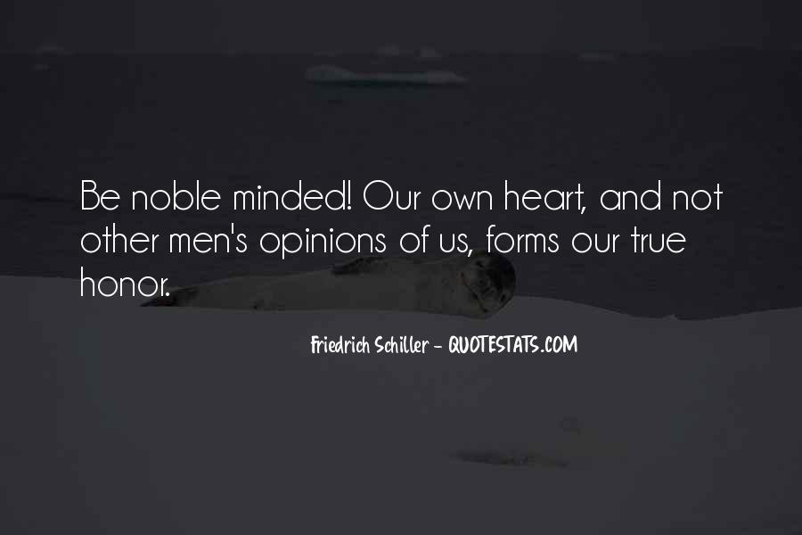 Seinfeld Ukraine Quotes #1662870