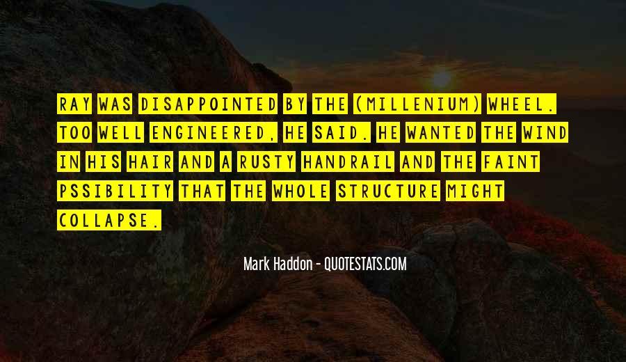 Seinfeld Ukraine Quotes #688295