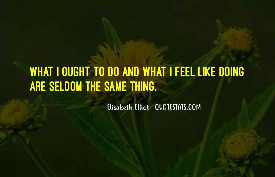Selah Quotes #189708