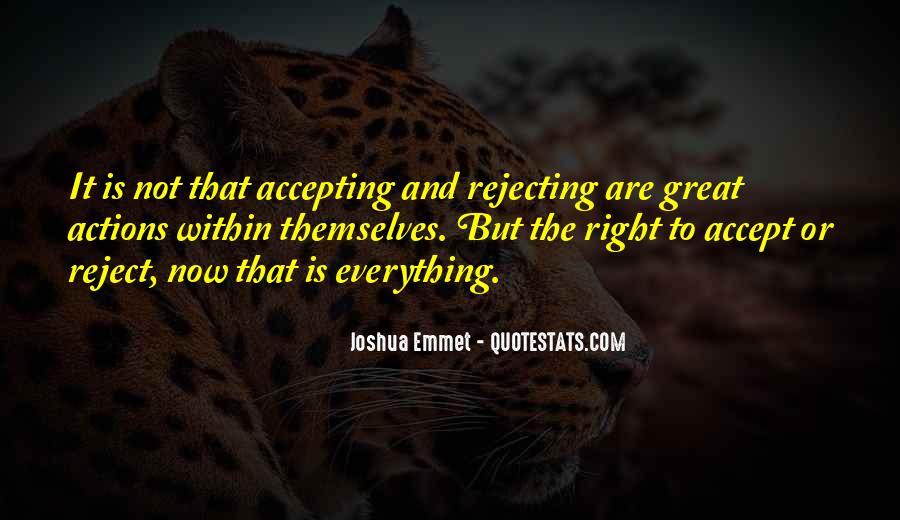 Selah Quotes #675872
