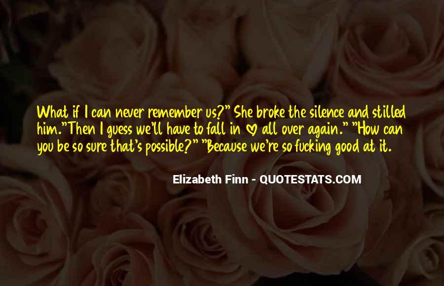 Selah Quotes #755504
