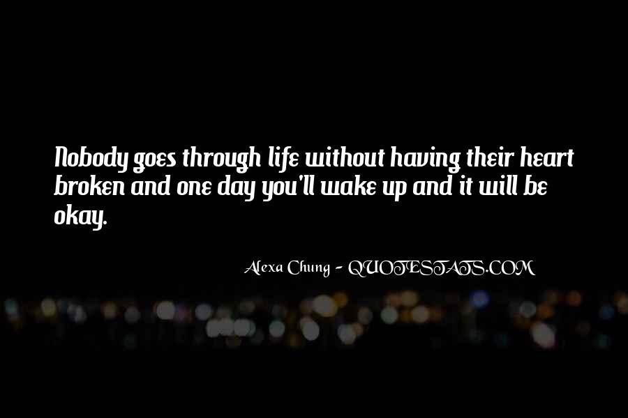 Selamat Hari Jadi Quotes #486034