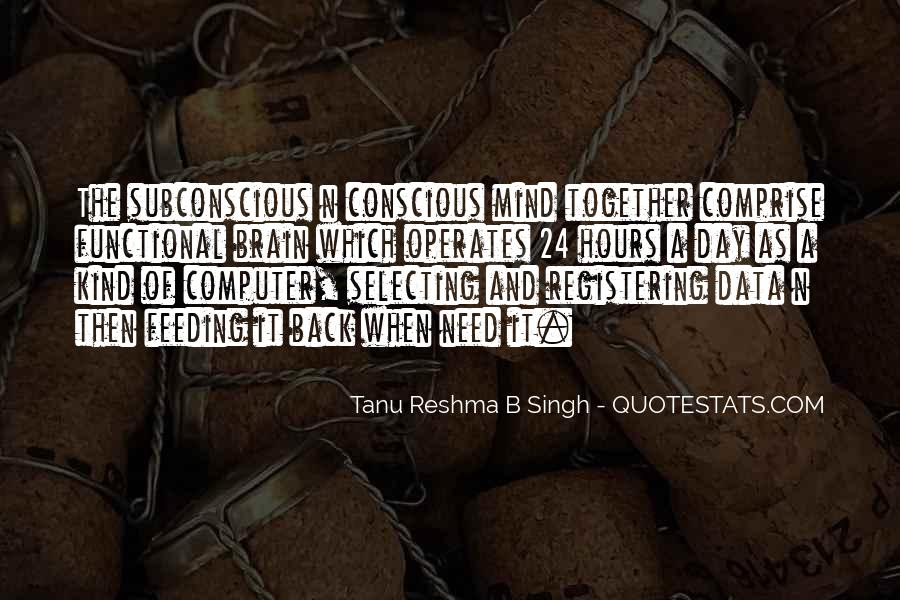Selecting The Best Quotes #192932