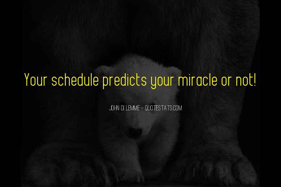 Self Development Motivational Quotes #1010610