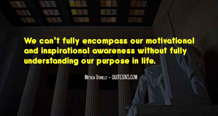 Self Development Motivational Quotes #1015758
