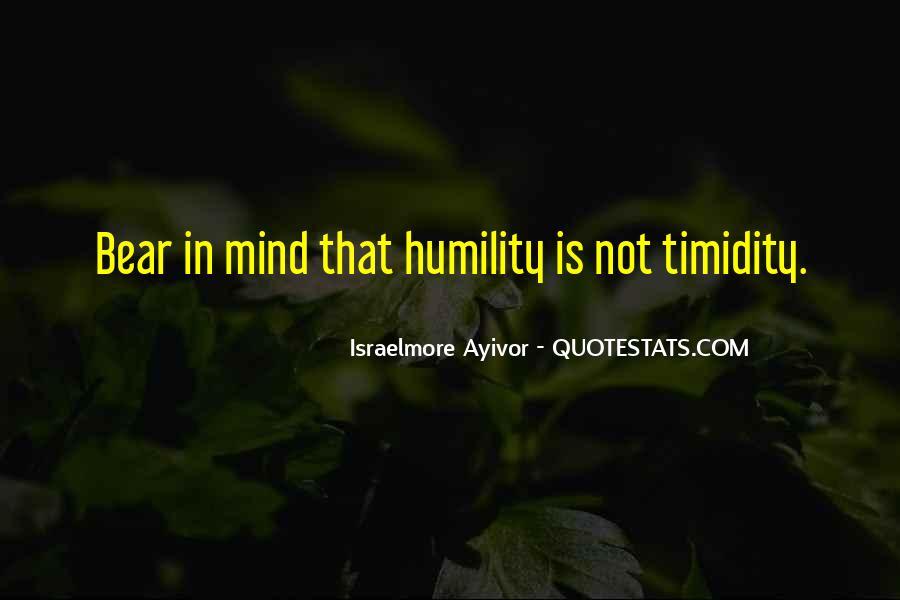 Self Development Motivational Quotes #1089502