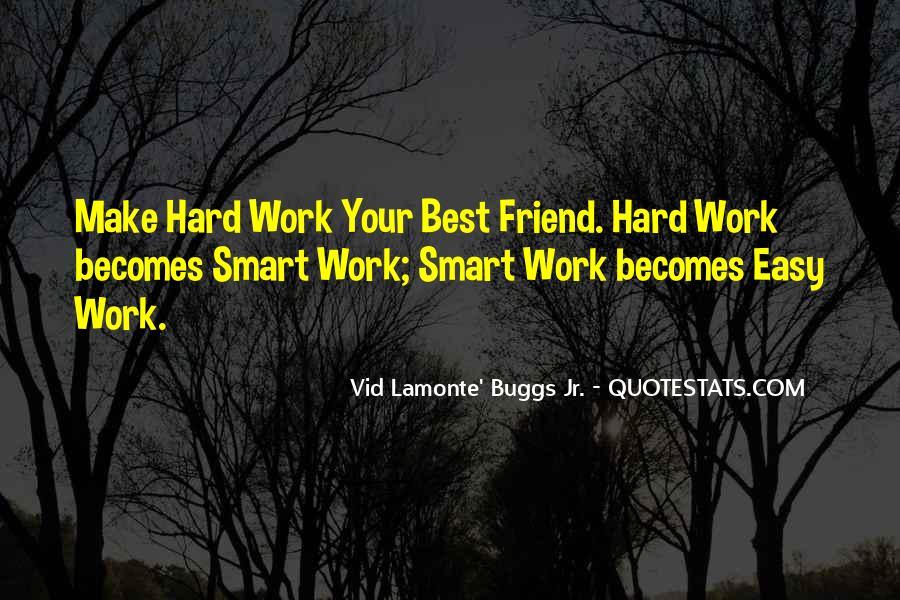 Self Development Motivational Quotes #1102428