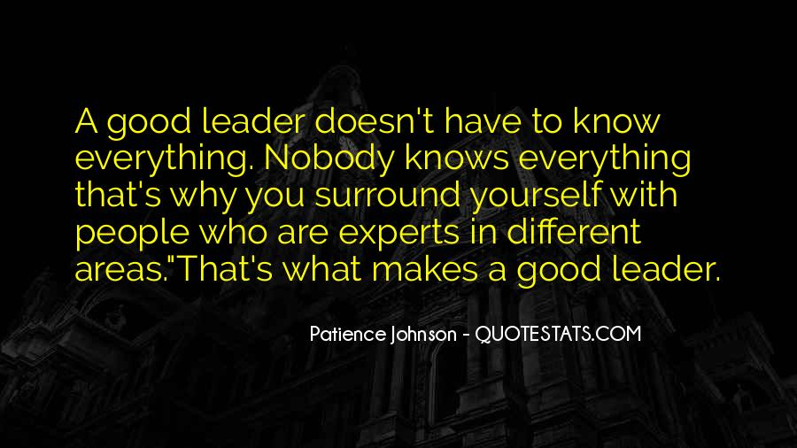 Self Development Motivational Quotes #1157454