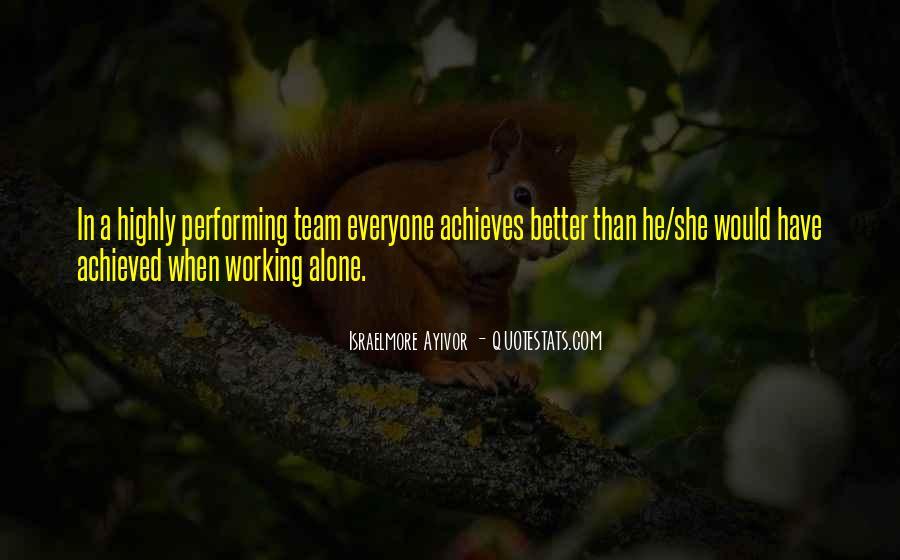 Self Development Motivational Quotes #117954