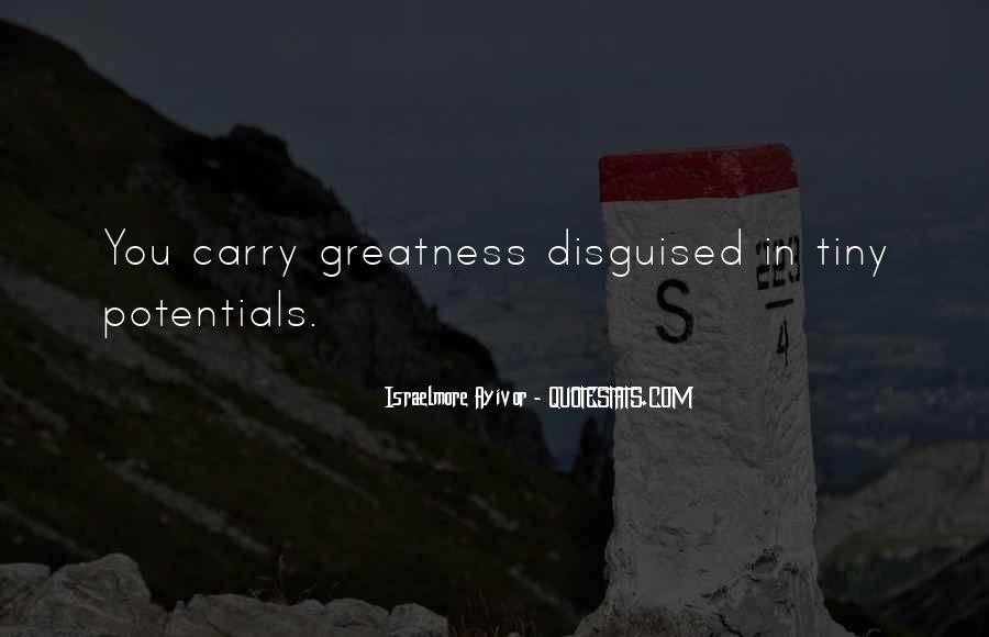 Self Development Motivational Quotes #1188595