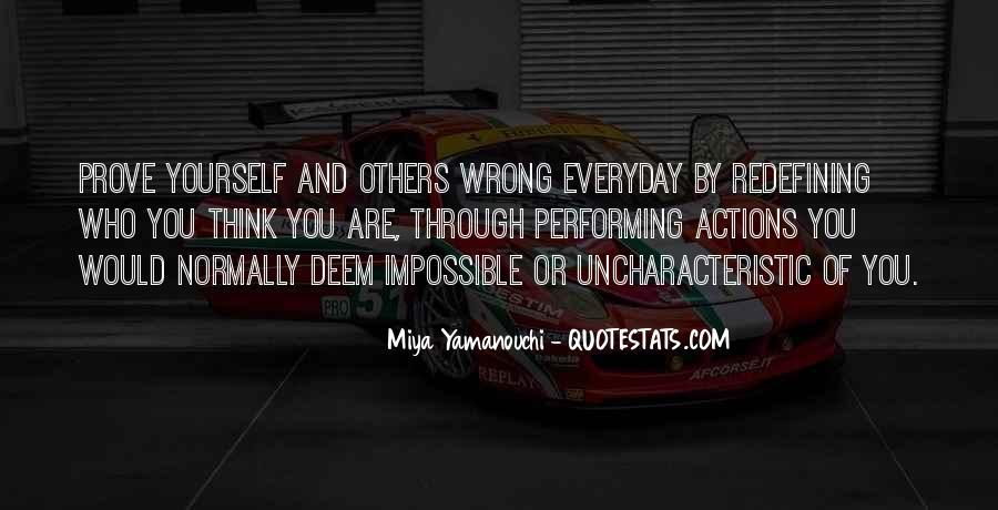 Self Development Motivational Quotes #1191025