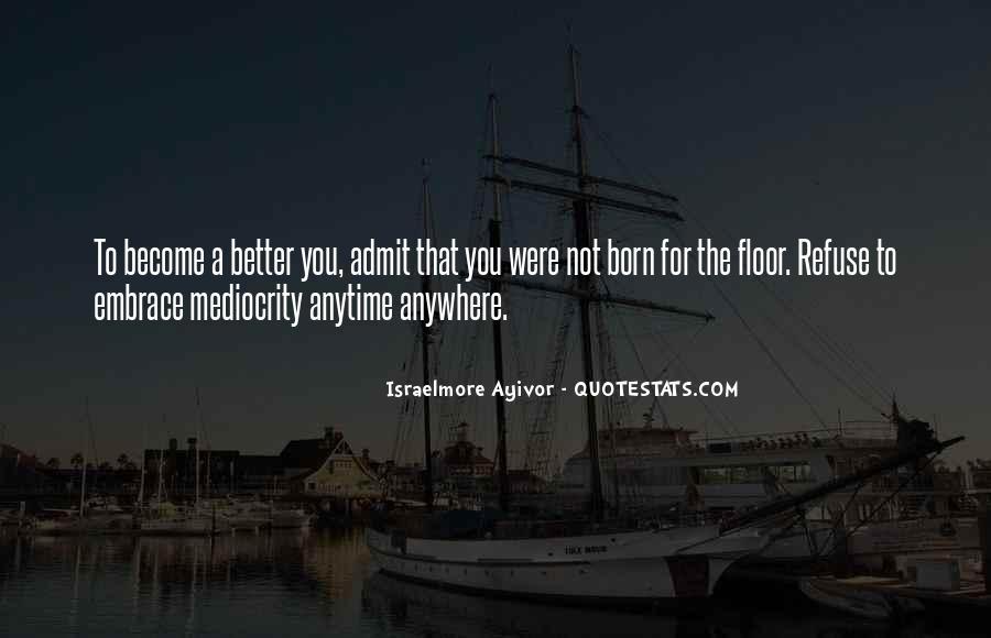 Self Development Motivational Quotes #1197789