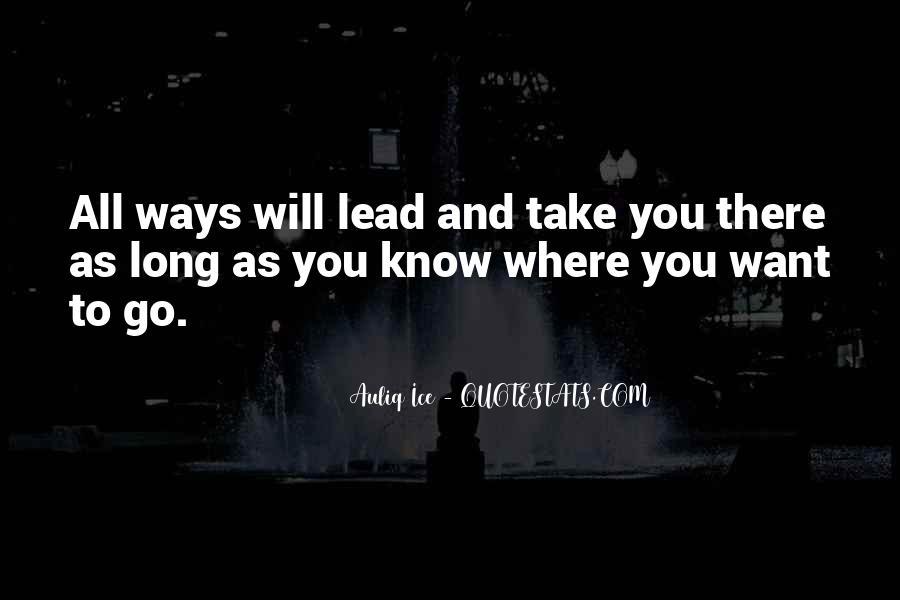 Self Development Motivational Quotes #1230979