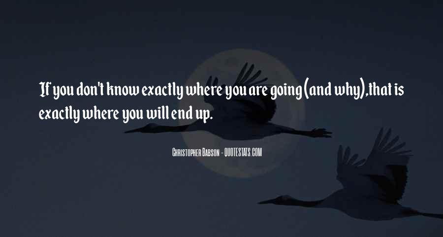 Self Development Motivational Quotes #126079