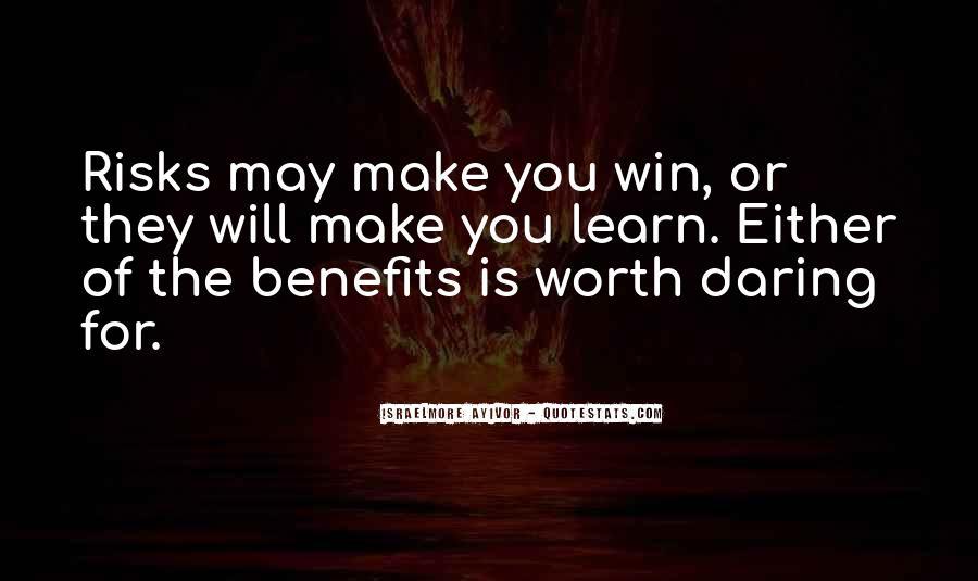 Self Development Motivational Quotes #129837