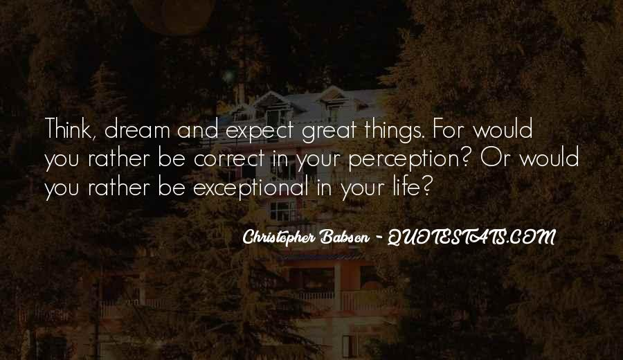 Self Development Motivational Quotes #1303125