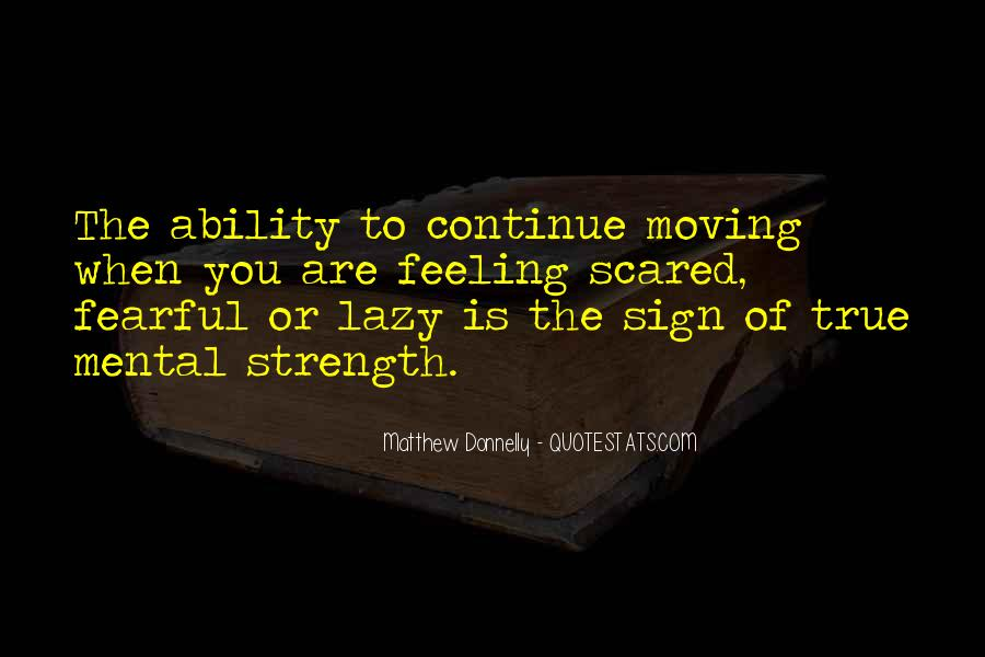 Self Development Motivational Quotes #1733806