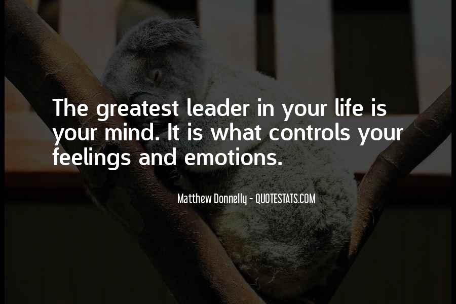 Self Development Motivational Quotes #207103