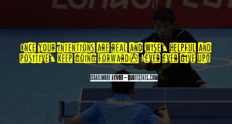Self Development Motivational Quotes #246160