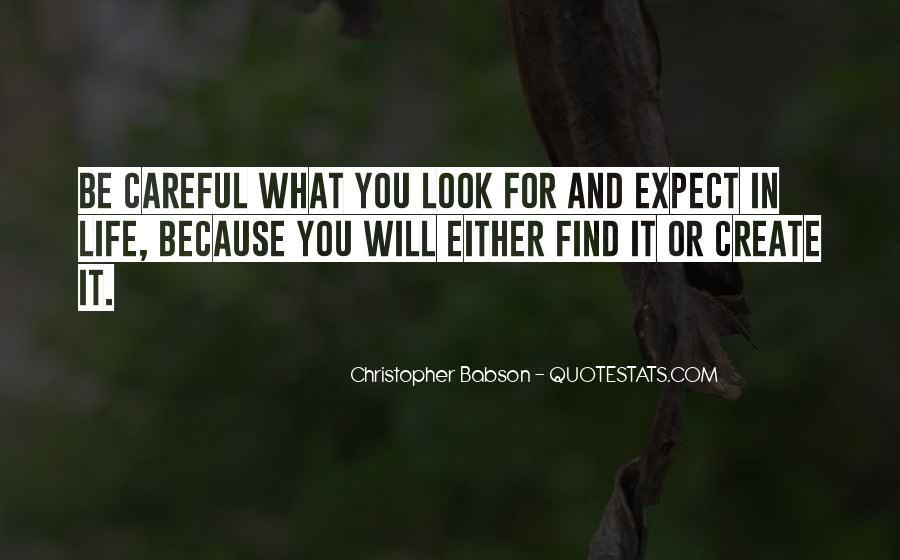 Self Development Motivational Quotes #28671
